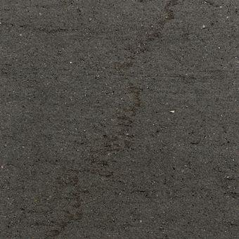 Pietra Lavica Pibamarmi  tipologia pietra Lava percentuale assorbita di acqua 5-8 % applicazione consigliate interni ed esterni produzione cava buona