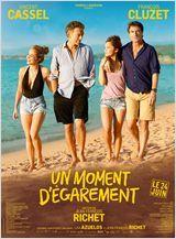 Un moment d'égarement - film 2014 - AlloCiné