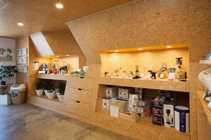 Tauranga Best Cafe