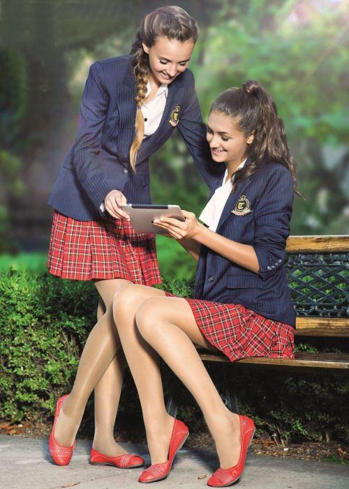 British lesbian boarding school part 5