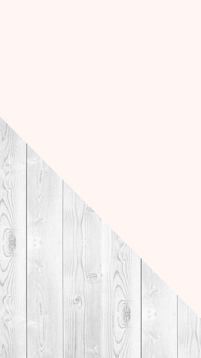 TEXTURAS EN MARMOL Y MADERA | | Harmony and design |