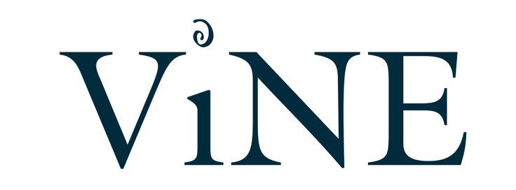Vine Providore of Fine Wine