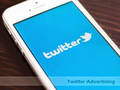 Twitter Advertising: 5 Praktik yang Harus anda Ikuti >> http://goo.gl/Y7VC5e