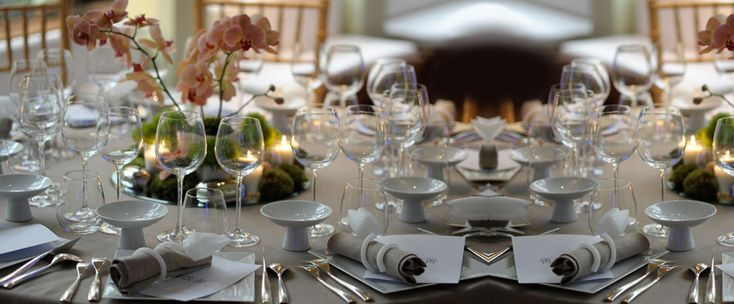 Arts de la table potel et chabot art de la table pinterest - Arts de la table ...