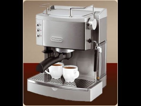coffee espresso machine veneziano