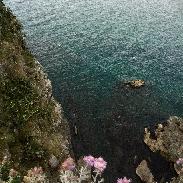 Golfo di #Gaeta