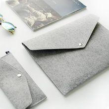 A4 Química Sentía Carpeta de Archivos Durable Maletín Documento Bolsa de Papel Archivo de Carpetas Carpetas de la Escuela papelería Suministros(China (Mainland))