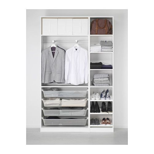 pax wardrobe white tanem vikedal soft closing hinge xx with charniere blum ikea. Black Bedroom Furniture Sets. Home Design Ideas