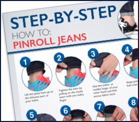 how to pinroll jeans optin thumbnail 2