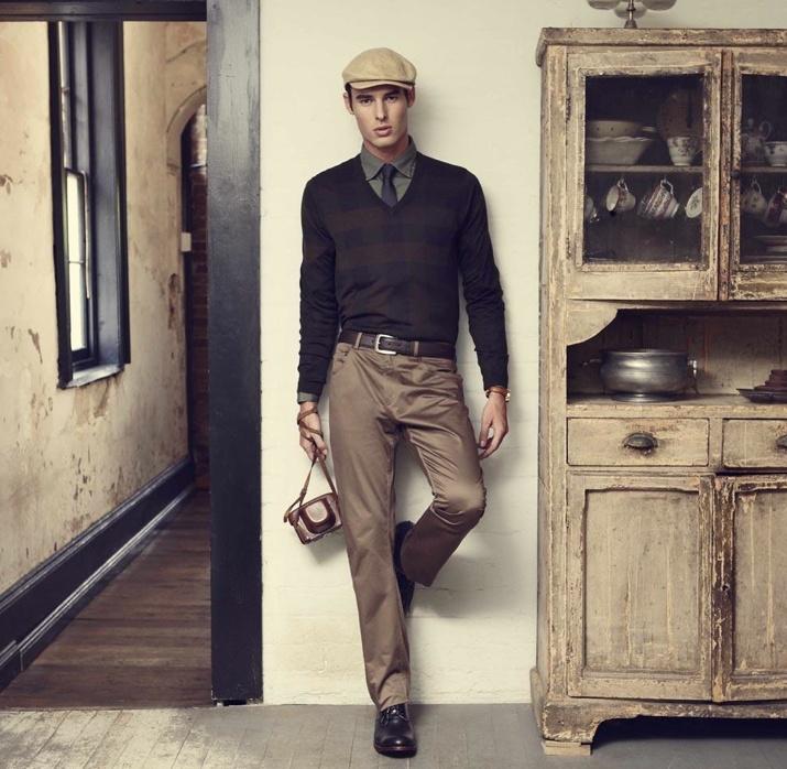 A lesson in earth tones.: Earth Tones, Mens Fashion, Outfit, Guys What, Sebano Alexis, Men Fashion, Men'S Fashion, Men39 Fashion, A Guys Who