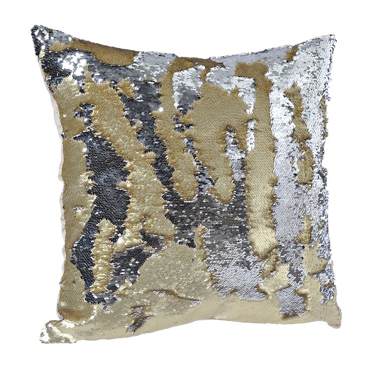 Kirklands Floor Pillows : 2327 best Kirkland s images on Pinterest Bench, Diner table and Dining room