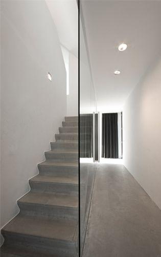 Villa Geldrop / Hofman Dujardin Architects