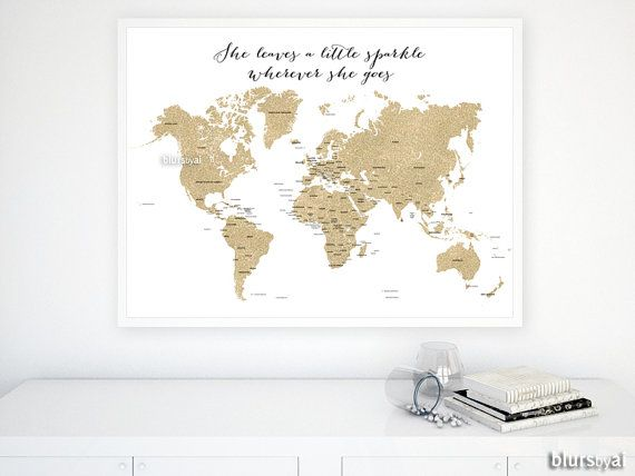 The 25 best World maps with countries ideas on Pinterest  Live