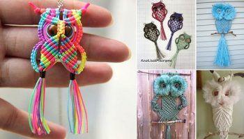 DIY-macrame-owls-1