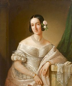 31 gennaio b. Maria Cristina di Savoia