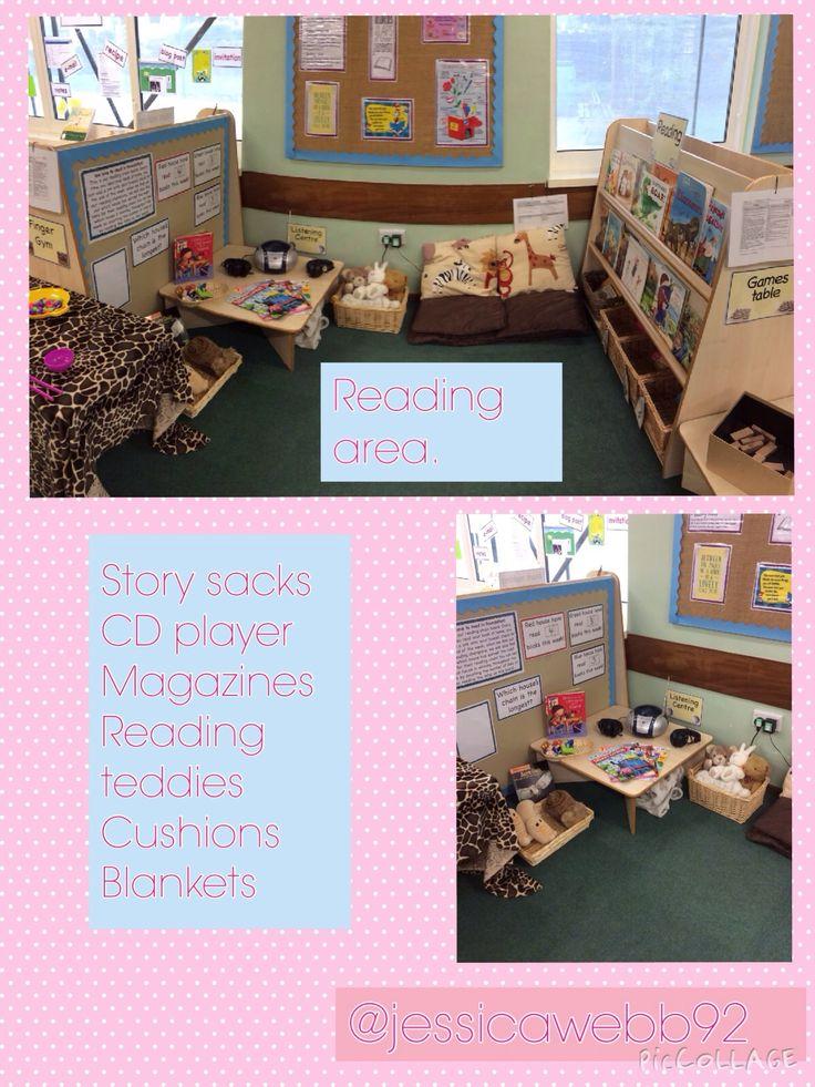 Classroom Ideas Eyfs ~ Best classy classroom centers images on pinterest