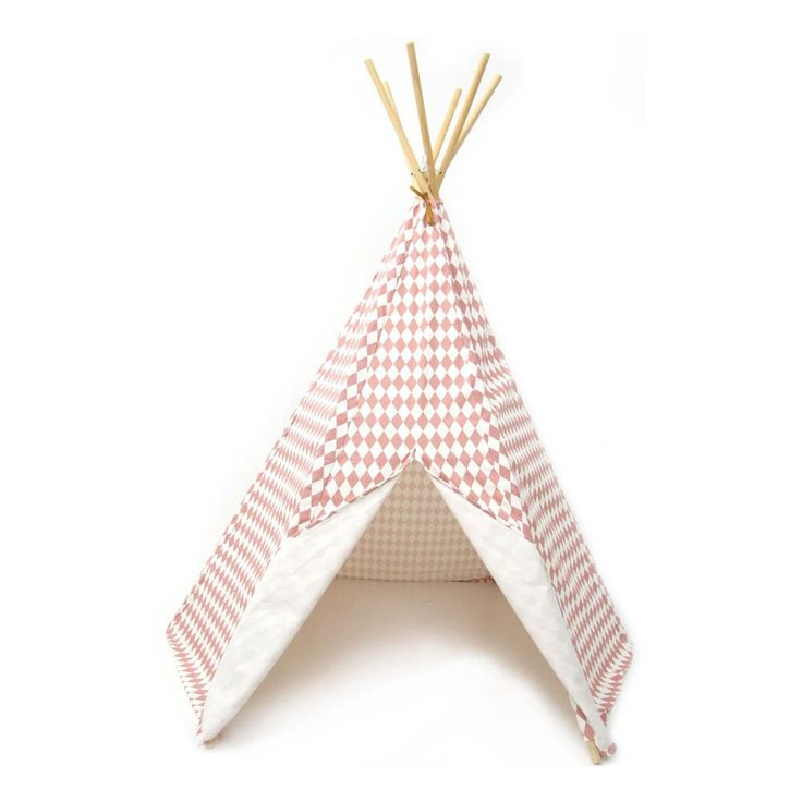 meer dan 1000 idee n over tipi selber bauen op pinterest n hen schnittmuster n hen en tipi n hen. Black Bedroom Furniture Sets. Home Design Ideas
