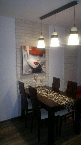 http://allegro.pl/kamien-dekoracyjny-stara-cegla-mega-promocja-i5506578425.html