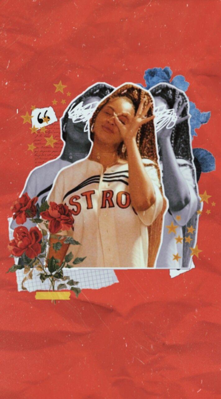 Beyoncé beyonce lockscreen wallpaper aesthetic