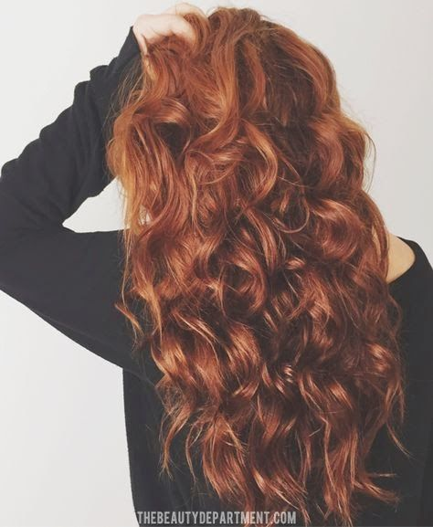 curly to hair styles best 25 curly hair ideas on 3739