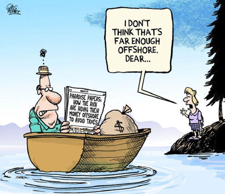 Greg Perry: Offshore http://thestar.com/opinion/editorial_cartoon/2017/11/12/greg-perry-offshore.html?utm_source=contentstudio.io&utm_medium=referral Philippines BPO