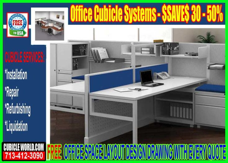 Office Cubicle Systems  Nearest Office Furniture Store Near Me  Energy  Corridor Call Us For159 best Cubicles images on Pinterest   Office furniture  Office  . Office Chairs On Sale Near Me. Home Design Ideas