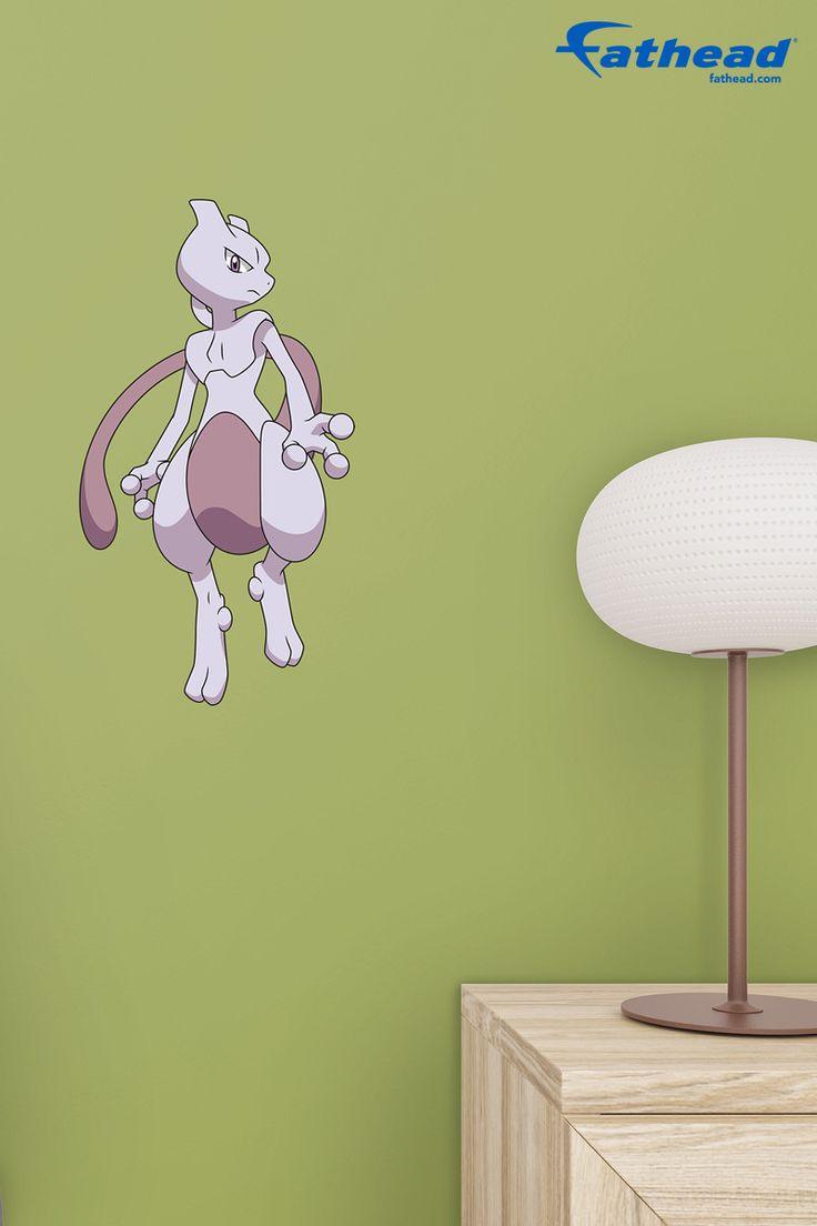 Pokemon Bedroom Wallpaper 17 Best Ideas About Pokemon Wall Decals On Pinterest Pokemon