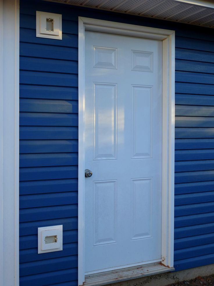 16 best our kaycan selection images on pinterest color for Best new construction vinyl windows