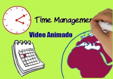 Haz un vídeo promocional por solo 10 euros. 100% recomendable. Buen profesional y rápido en su proceso de elaboración.