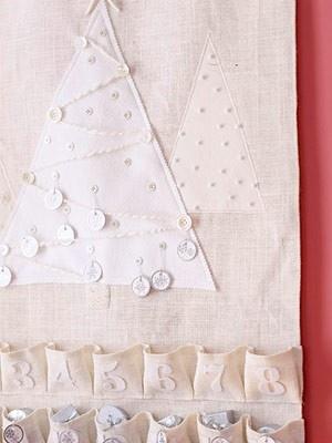 Advent Calendars for Christmas