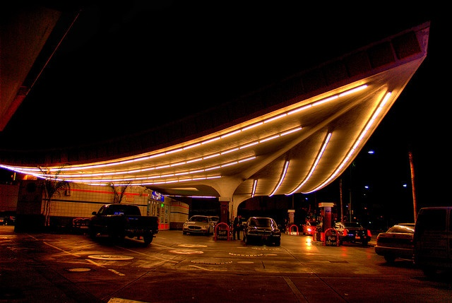 17 Best Images About Googie Architecture On Pinterest