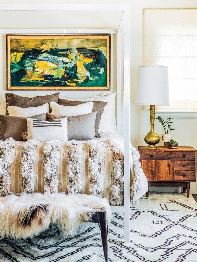200+ best Interiors