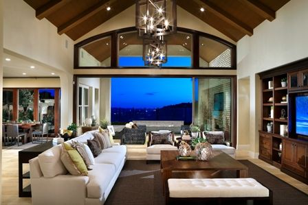 Discover Luxury Living at Avignon by Standard Pacific Homes: New Homes: Orange County Register