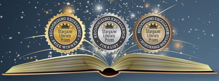 Recognizing Life-Changing Books for Excellence http://goo.gl/GXm7k pic.twitter.com/iXOpvcXseh @StargazerLit