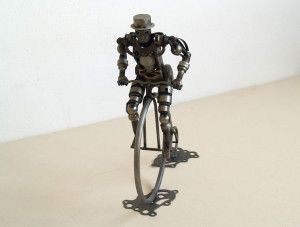 penny-farthing-face