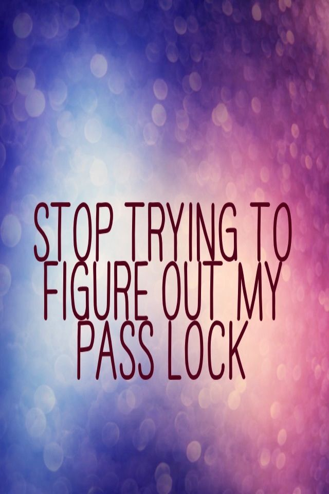 15 best Funny lock screens images on Pinterest