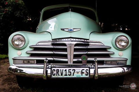 He's a wise man who doesn't grieve for things which he has not, but rejoices for those which he has. #Quote #Chevy