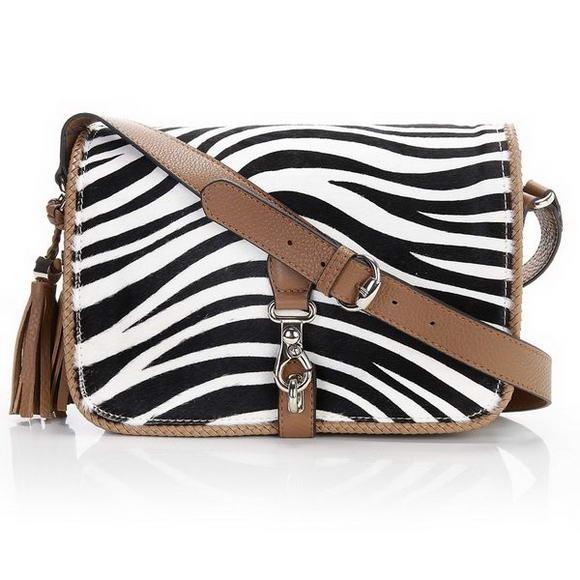 Gucci Marrakech Medium messenger Bag 257024 CIJ2G 9789 [dl9903] - $224.89 : Gucci Outlet, Cheap Gucci online,Gucci UK