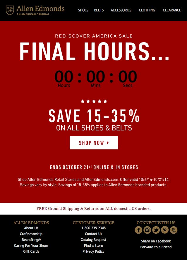 Contact Allen Edmonds and Reviews How to contact Allen Edmonds and about Allen Edmonds? Allen Edmonds address is East Seven Hills Road, Port Washington, WI withtran.ml can reach via mobile or landline through contact number You can also reach there webite withtran.ml and can get required information regarding to Allen Edmonds.