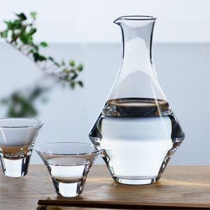 TOYO-SASAKI GLASS63704 徳利