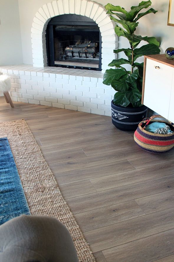 Find This Pin And More On Diy Indoors Water Resistant Laminate Flooring