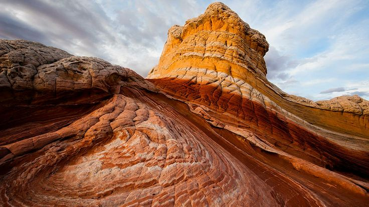 Page, Arizona: Arizona Travel, Beautiful Arizona, Naked, Beautiful Places, Arizona Dream, East Valley Phx, Beautiful Pics