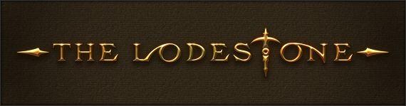 #FFXIV The Lodestone update: Eorzea Database