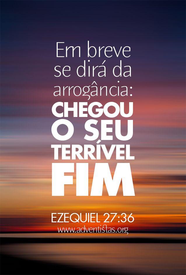 #rpsp #biblia #ezequiel