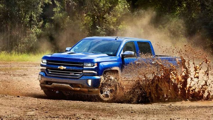 Everything You Need To Know About Leasing A Silverado (Crew Cab From $317/Month, $0 Down) — LEASEHACKR