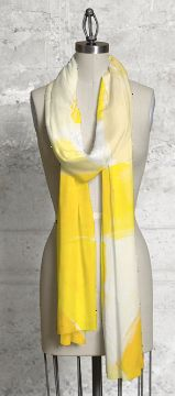 Yellow Modal Scarf Find below my VIDA collection. Every purchase helps provide our makers with  the gift of literacy :)   http://www.shopvida.com/collections/voices/emily-roth
