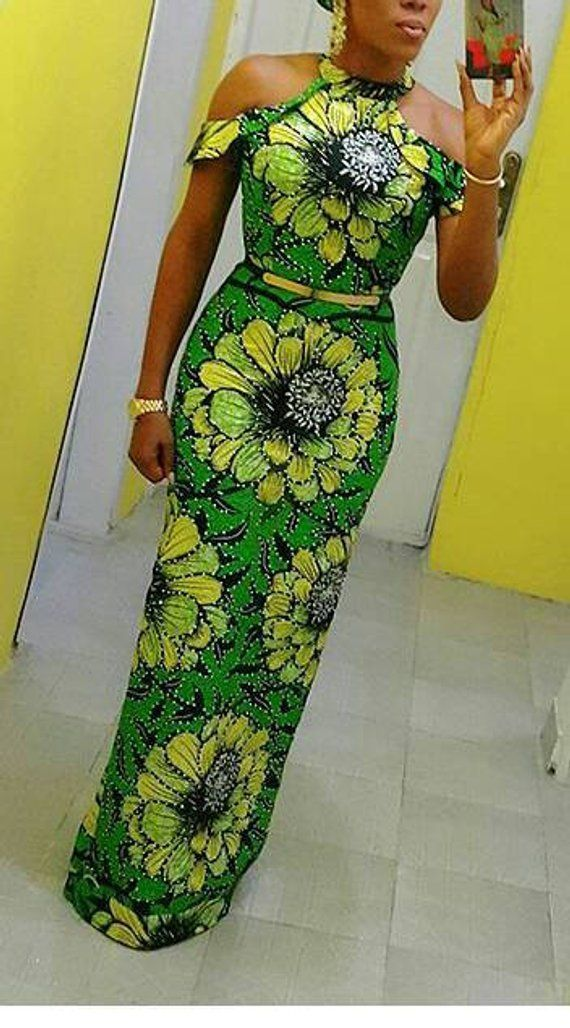 Ankara women clothing,embellished african print dress,ankara pencil dress,african women clothing,african dress,african fashion,ankarafashion