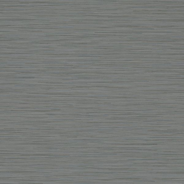 DN2-MIR-18 | Greys | Levey Wallcovering and Interior Finishes: click to enlarge