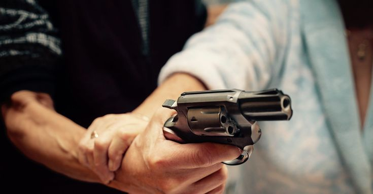 Appellate Court Panel Upholds Federal Gun Bans for Domestic Abusers