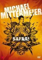 Michael Mittermeier - Safari ...
